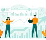 6 Strategi Trading Emas Online untuk Pemula