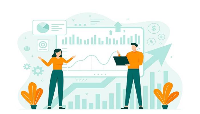 Strategi Trading Emas Online