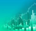 Strategi Trading Saham Terbaik dalam 5 Langkah