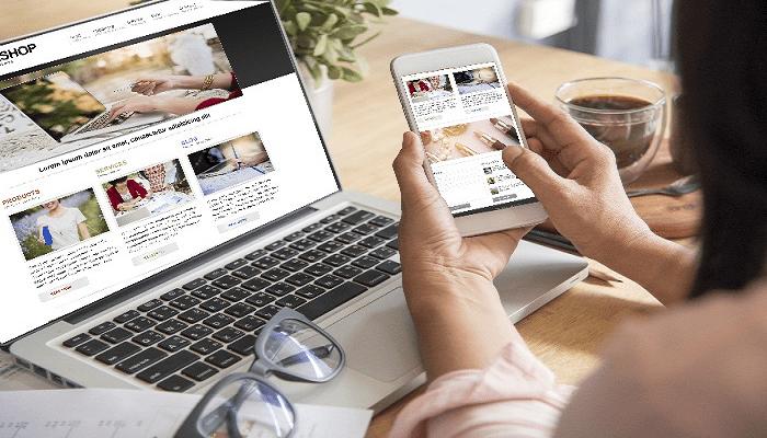 cara belanja online di luar negeri