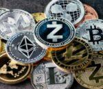 Dasar-Dasar Cryptocurrency: Jenis, Bentuk Dan Operasi? (Panduan Pemula)
