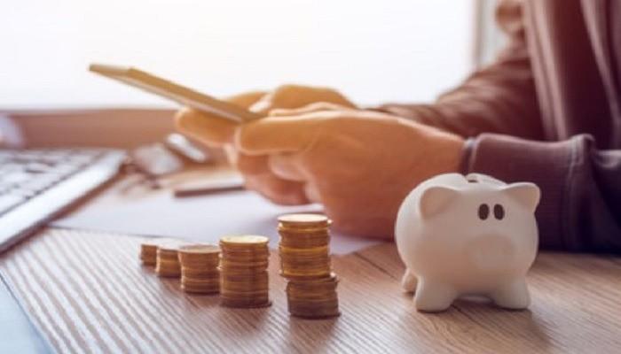 mengontrol keuangan pribadi