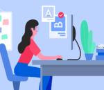 Tips Menjadi Freelancer   17 Hal yang Harus Diterapkan untuk Sukses