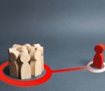 Apa itu Modal Sosial dan Cara Mendefinisikan Nilainya