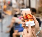 8 Kesalahan Besar yang Dilakukan Pebisnis dalam Berjualan di Instagram