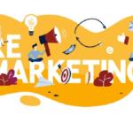 Cara Remarketing Google Ads: Tips Terbaik dan Kesalahan Paling Umum