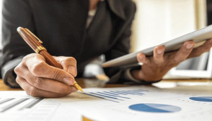 Pengelolan Keuangan Usaha