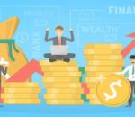 Cara Belajar Investasi Reksadana Bagi Investor Pemula