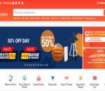 Cara Berjualan di Shopee untuk Pemula | Step by Step
