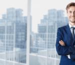 10 Cara untuk Meningkatkan dan Mengembangkan Bisnis
