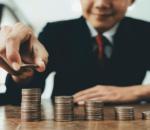 Reksadana BCA: Pengertian, Jenis, Keuntungan dan Cara Investasi