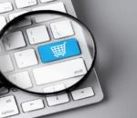 8 Teknik Meningkatkan Penjualan Di e-Commerce untuk Pemula