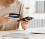 9 Jenis Alat Pembayaran Non Tunai untuk Bertransaksi