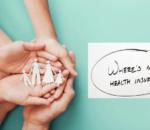 Jenis Asuransi Kesehatan Keluarga Terbaik