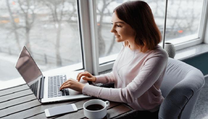 8 Pilihan Bisnis Online untuk Pelajar yang Menghasilkan ...