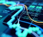 Cara Trading Saham Online: Panduan untuk Pemula