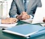 6 Fungsi Utama Asuransi dan Manfaat dari Asuransi