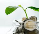 HSB Investasi | Broker Forex, Oil, Logam Mulia, Saham Berbasis Aplikasi