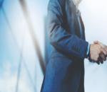 9 Jenis Bisnis yang Menjanjikan dan Selalu Dicari Setiap Hari
