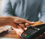 Jenis Kartu Kredit BRI dan Syarat Pengajuan Secara Online