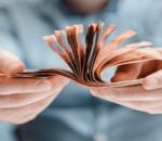 Tips Mengajukan Pinjaman Online Agar Cepat Disetujui