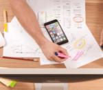 Cara Mengatur Manajemen Keuangan Rumah Tangga