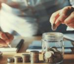 10 Tips Menghemat Uang Belanja pada Kondisi Keuangan yang Tidak Stabil