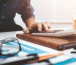 Apa itu PKP dan Non PKP? Aturan dalam Pembayaran Pajak