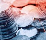 11 Alat Pembayaran Internasional yang Harus Anda Ketahui