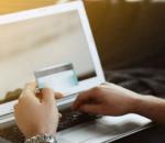 8 Pinjaman Online Langsung Cair dengan Persyaratan Mudah