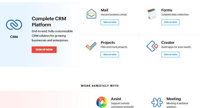 software akuntansi berbasis cloud