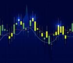 Strategi Trading Forex Terbaik   Langkah Dasar Sebelum Memulai