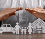 7 Pilihan Asuransi Mobil Terbaik untuk Menajaga Nilai Aset