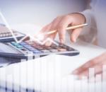 Cara Manajemen Keuangan Perusahaan secara Efektif