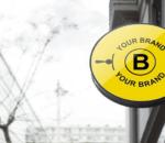 Cara Melakukan Rebranding untuk Mengembalikan Citra Merek