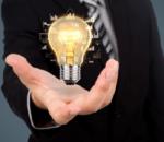 17 Faktor Keberhasilan Wirausaha yang Penting Diketahui