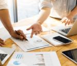 Cara dan Manfaat Analisa Pasar dalam Bisnis