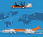 Cara Bisnis Ekspor, Menentukan Produk, Persiapan dan Pemasaran