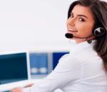 Bisnis Jastip, Apa Itu dan Cara Menghasilkan