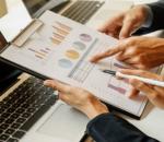 Cara Investasi Online yang Aman dan Terpercaya