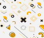 Menjadi Desain Grafis, Soft Skill yang Harus Dikuasai