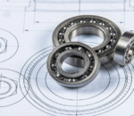 Usaha Bengkel Motor: Modal, Strategi, dan Tips Bisnis