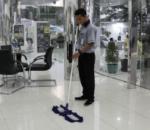Rekomendasi Layanan Disinfektan di Jakarta yang Terbaik