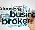 5 Hal yang Harus Diterapkan dalam Memilih Broker Anda dengan Benar