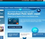 Daftar Produk Tabungan Citibank, Kelola Keuangan Anda