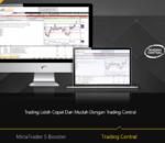 Review GKInvest, Broker Trading Online Resmi dan Diawasi oleh BAPPEBTI