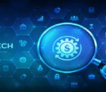 Apa itu Fintech, Definisi, Sektor pada Ekonomi Digital