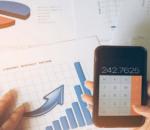 Daftar Fintech Terbaik 2021 Terdaftar dan Diawasi OJK