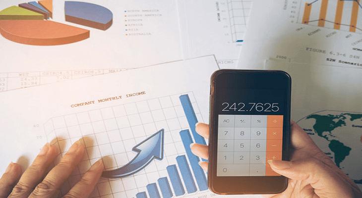 Daftar Fintech Terbaik 2021 Terdaftar dan Diawasi OJK ...