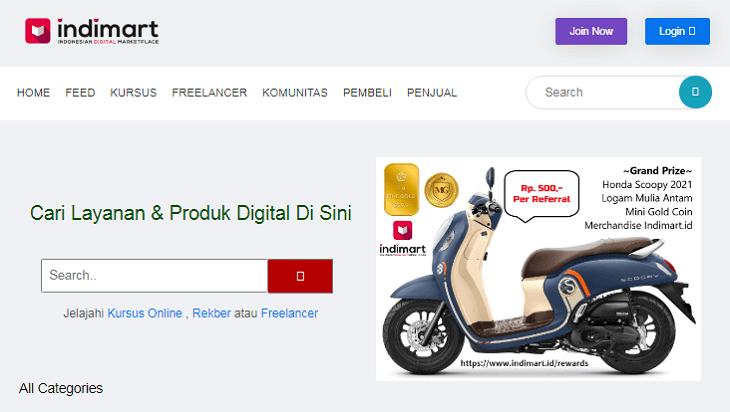 indimart.id